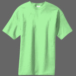 100% Cotton Essential T Shirt